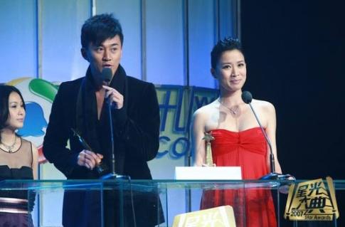 林峰为什么不要佘诗曼原因 佘诗曼结婚了吗老公是谁情史揭秘