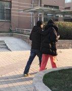 谢霆锋王菲结婚了吗最新消息 谢霆锋为什么喜欢王菲真实原因曝光