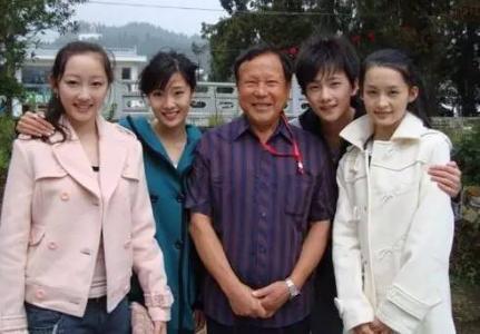 杨洋个人资料身高家庭背景介绍 杨洋的女朋友叫什么择偶标准曝光