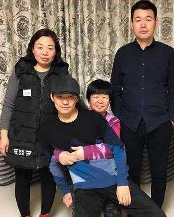 王宝强个人资料学历简介 王宝强离婚判决结果公布最新消息曝光