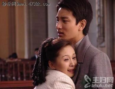 王子文贾乃亮在一起过吗为什么分手?王子文老公刘丰源是富二代吗