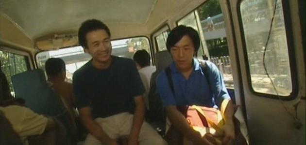 高虎和黄渤的关系变恶怎么回事 高虎吸毒入狱黄渤哭了真的吗