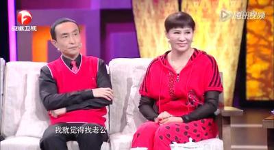 巩汉林老婆金珠逝世真相揭秘 金珠个人资料年龄比巩汉林大几岁
