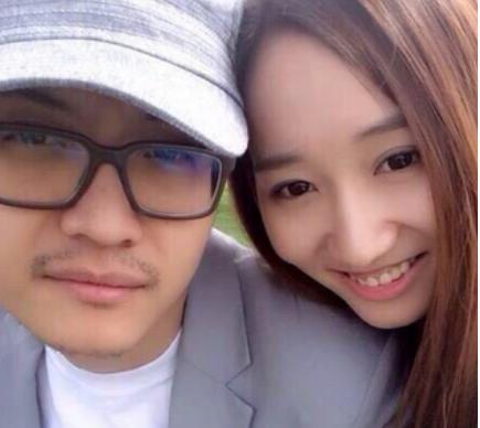 宋喆老婆杨慧个人资料近况如何杨慧在家安装摄像头监控证据不打码