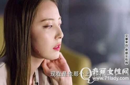 米露杨玏真在一起了咋认识亲密照?米露脸上有疤整容失败了吗对比