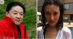 演员刘斌老婆王丽君出轨对象是谁照?刘斌性无能满足不了王丽君吗