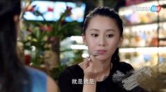 刘颖伦和杨紫对比照长得好像 刘颖伦个人资料整容前后照片曝光