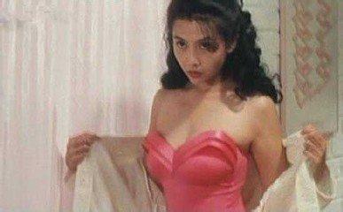 邱淑贞沐浴写真女儿惊艳视频 邱淑贞富豪老公是谁演过的三电影