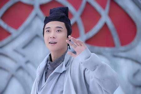 张丹峰个人资料家庭背景曝光 洪欣为什么嫁给张丹峰原因揭秘