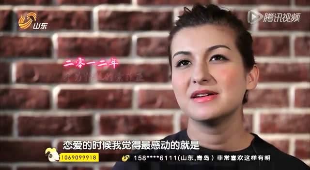 关喆老婆索菲亚是哪国人背景惊人 关喆为什么遭媒体嫌弃内幕曝光