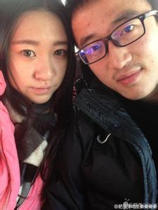 姜至鹏和张之悦离婚财产怎么分割的?姜至鹏和小三肖冰好了多久了