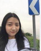 南京南站被夹死男子妹妹杨小鑫微博曝真相,杨尧被夹死监控好吓人