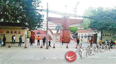 四川泸县在校死亡学生赵金尸检结果,赵金死前发生了什么是他杀吗