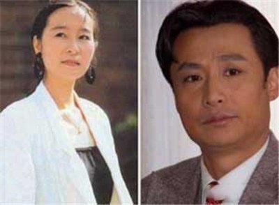 奚美娟老公是谁个人资料离婚原因奚美娟老公跳楼自杀事件真相曝光