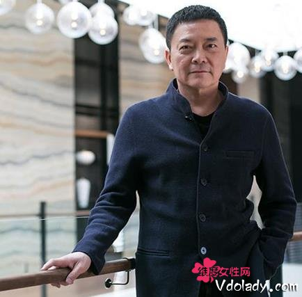 刘涛是二婚吗第一个老公是谁资料照片曝光刘涛李玮珉分手原因揭秘