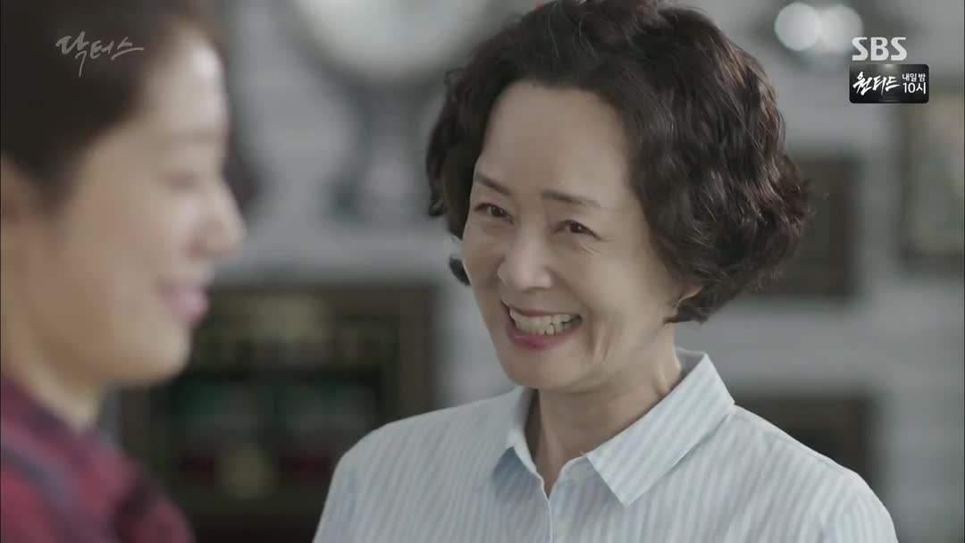 韩老戏骨金姈爱胰腺癌去世年纪 金姈爱生病暴瘦照怎么了演过的戏