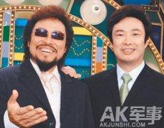 张菲和费玉清什么关系是兄弟吗张菲为何不来大陆在台湾的实力如何