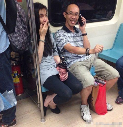王祖贤整容失败照片曝光为什么变丑了王祖贤加拿大靠啥生活现状
