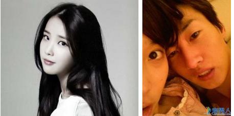 韩国人为什么讨厌iu真实原因揭秘 IU李知恩已死亡事件照片真的吗