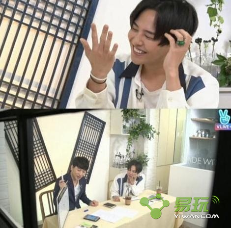 iu李知恩承认整容前后对比照 权志龙李知恩什么关系热吻视频曝光(2)