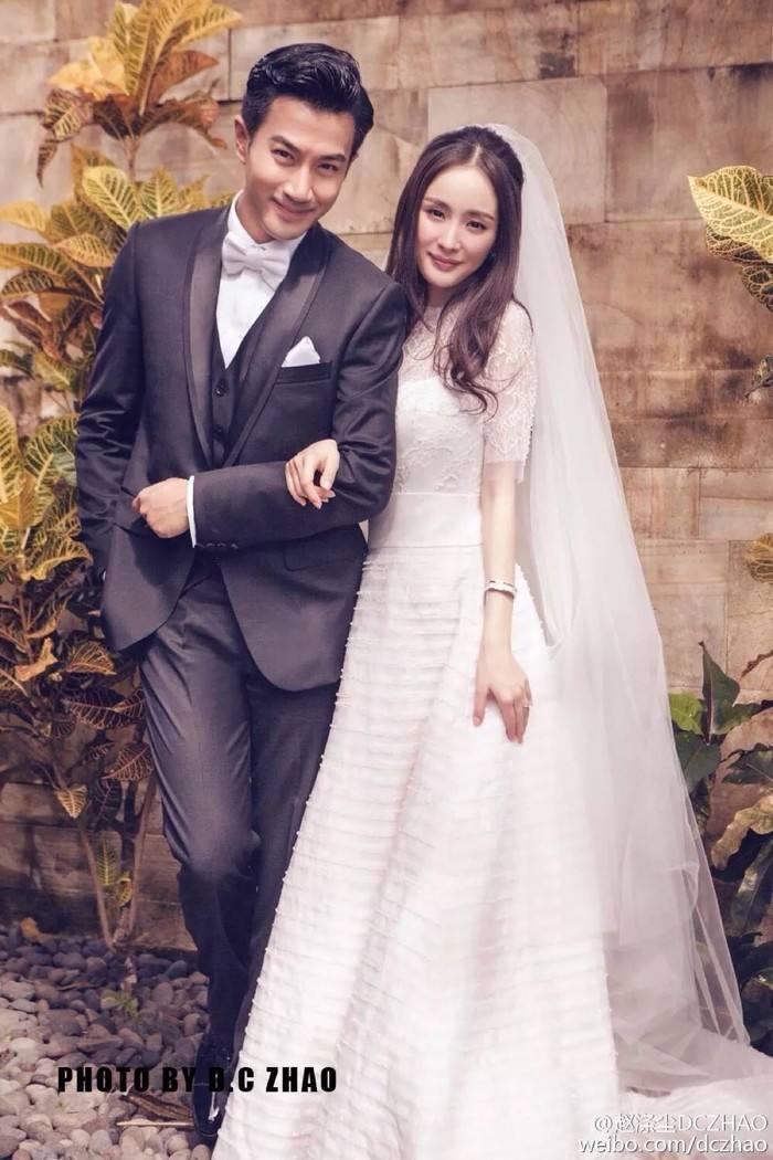 鹿晗粉丝知道他隐婚绝对有女友照,鹿晗有孩子小皮球是男是女天涯