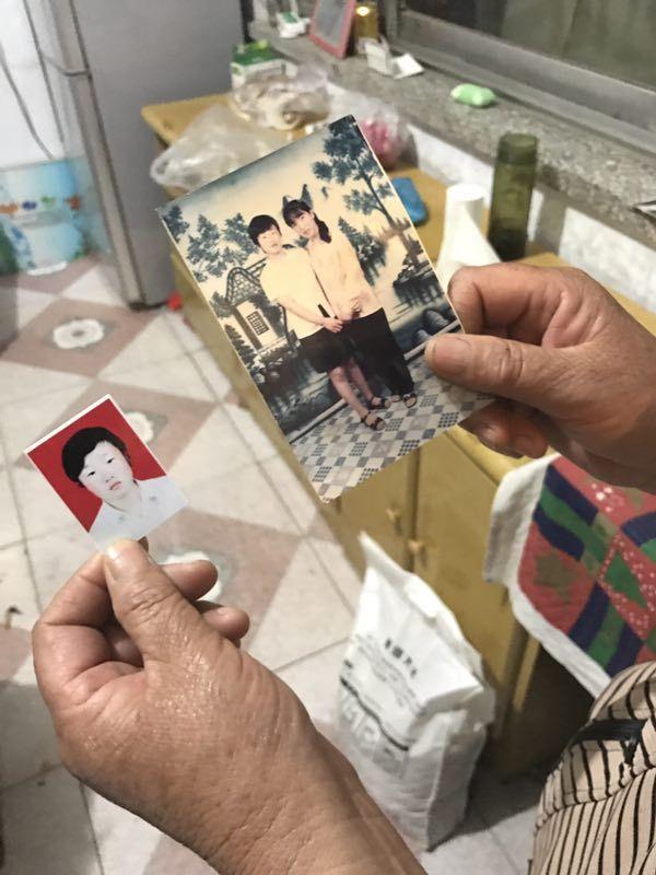 上饶失踪15年牟翠翠遇害了吗?牟翠翠消失前细节曝光家人近况如何