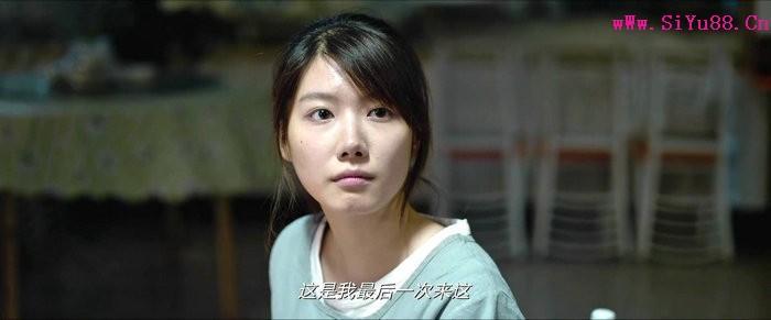 我是路人甲演员王婷现状如何揭秘 万国鹏的片酬有多少为什么不红