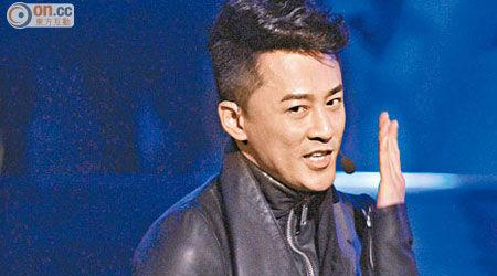 林峰为什么在内地不红内幕原因揭秘 林峰主演的电视剧有哪些盘点
