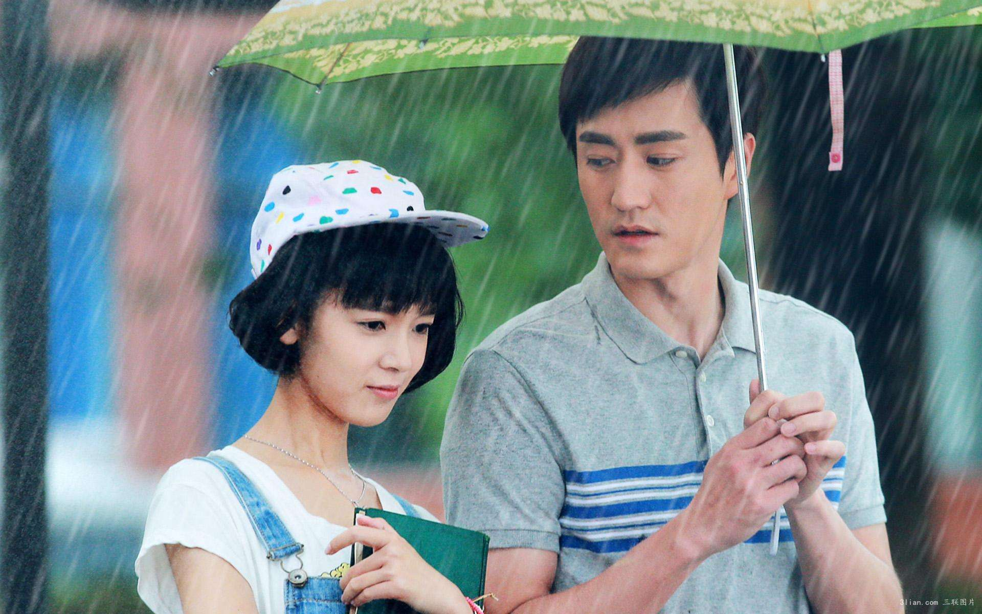 小说郑微最后和谁在一起了结局如何 致青春郑微爱林静还是陈孝正