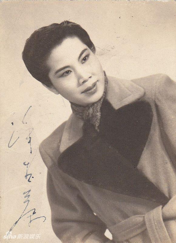 越剧家徐玉兰去世前最后时刻追悼会现场 徐玉兰老公照片几个孩子