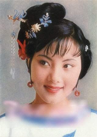 王熙凤乐韵为什么跳楼自杀死时照片,乐韵生前照好漂亮死后埋在哪