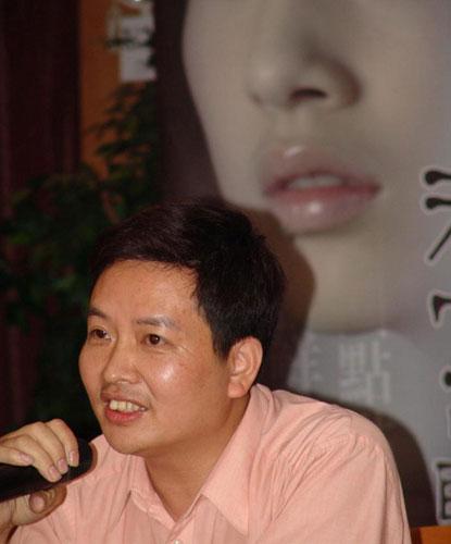宋祖德为什么诅咒刘翔跟他有仇吗?宋祖德的18个预言最猛爆料是谁