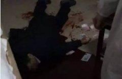 靖江骨科名医沙亚军生前照被杀得罪谁?沙亚军老婆干嘛的孩子多大