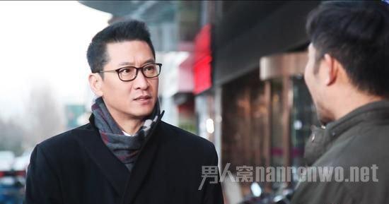 周杰结婚了吗老婆到底是谁 周杰老婆刘虹的照片个人资料背景揭秘