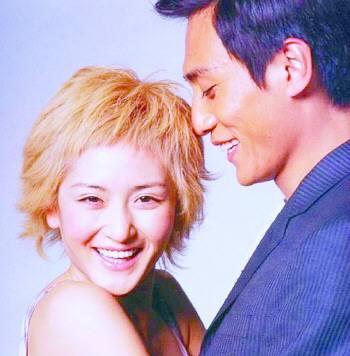 刘烨谢娜分手真相令人唏嘘原因揭秘 谢娜不孕真相因为刘烨真的吗