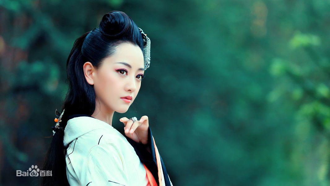 杨蓉个人资料真实身高揭秘 杨蓉结婚了吗老公是谁家庭背景曝光