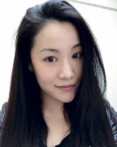 苑刚被女友杨璇死亡威胁全过程截图,凶手赵利女儿赵一鸣私照微博 2 168军事网