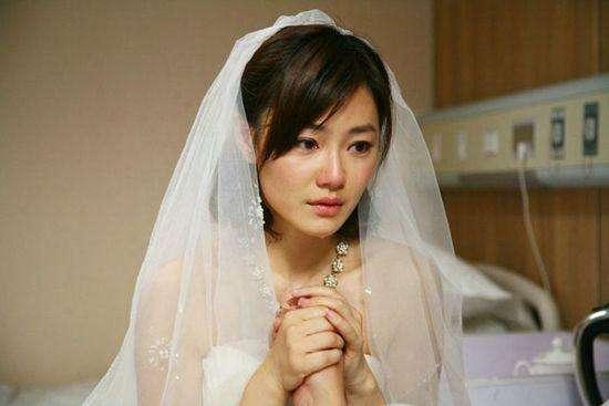 我是歌手赵子靓私生活乱小三事件始末 赵子靓怎么不主持了原因曝