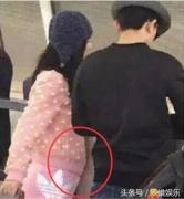 谢娜怀孕了吗为什么不生孩子真实原因曝光谢娜张杰离婚了真的吗