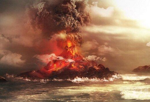 霍金预言地球只剩100年寿命会遇到的灾难?人类灭绝后的地球照片?