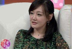 薛佳凝结婚了吗老公是谁资料曝光 薛佳凝为什么不拍戏了原因揭秘