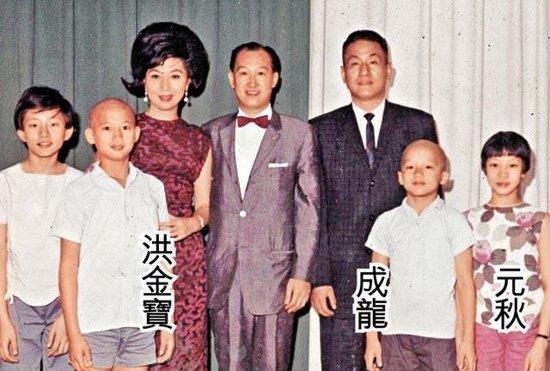 于素秋老公麦炳荣照片作品猝死原因,两人怎么认识有几个孩子近况