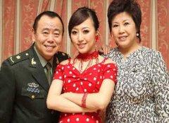 潘长江身高多少有几个孩子揭秘 潘长江女儿潘阳死亡真相曝光