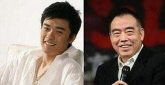 陈凯歌和陈赫什么关系真相揭秘 陈赫为什么爱张子萱真实原因