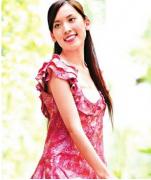 林志颖的老婆好丑素颜旧照曝光 林志颖怎么看上陈若仪真实原因
