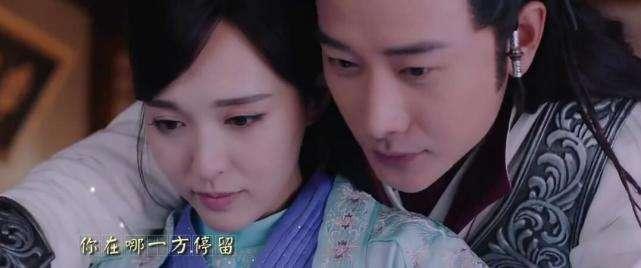 唐嫣对罗晋的评价如何近况曝光 唐嫣怀孕了吗与罗晋什么时候结婚