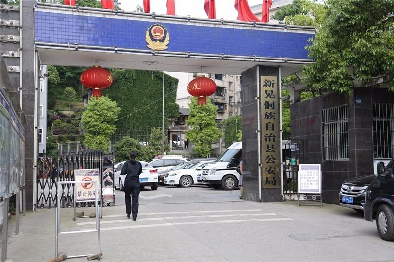 杭州萧山母亲踩踏女儿事件真相好心酸,黄潇潇和女儿生活近况照片