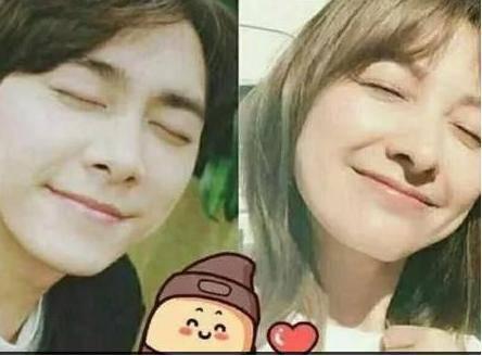 李易峰和吴昕什么关系真相揭秘 李易峰的现任女友资料照片遭扒