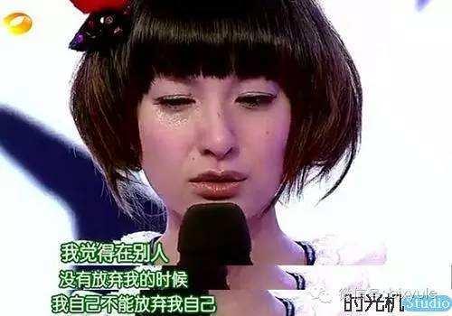 吴昕离开快乐大本营幕后真相揭秘吴昕尴尬谢娜现场翻脸不和原因