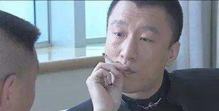 孙红雷为什么叫颜王称号来历曝光 金星为什么讨厌孙红雷真实原因